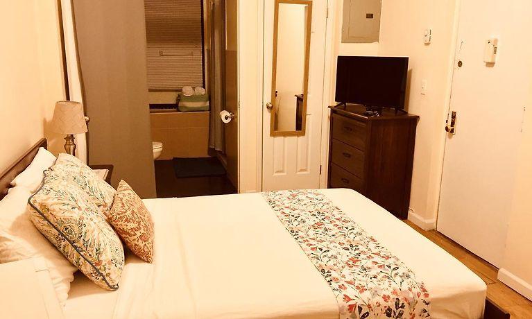 loft 109 new york ny